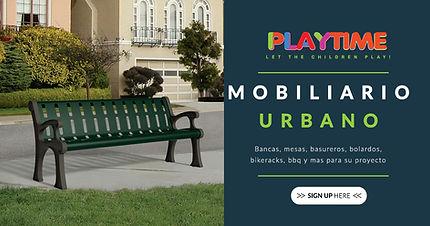 playtime parques infantiles panama mobil