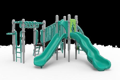 Parque Infantil Modelo #350-1716
