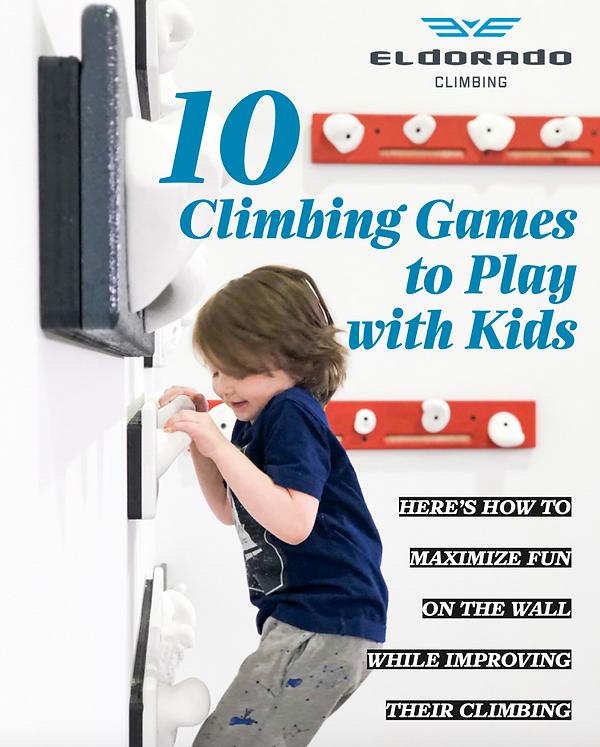 juegos_de_niños_escalar_panama.png
