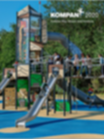 kompan catalog 2020 parques infantiles p