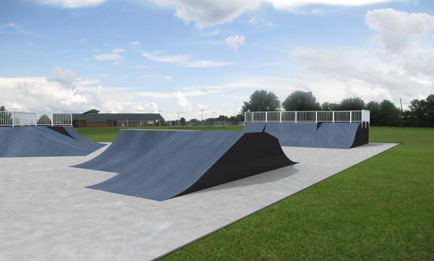 Pro Series de ARC - Skateparks Panama por Playtime 5266-Main1