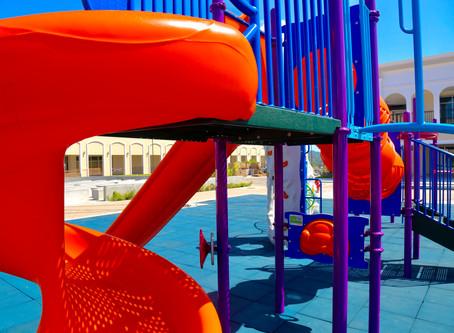 Parques y Mobiliario Urbano para espacios públicos en Panamá