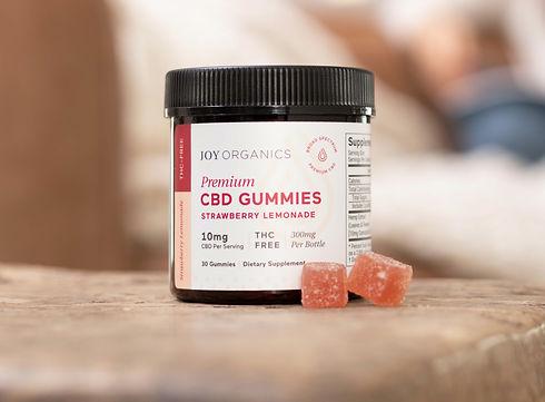 Gummies%20de%20CBD%2010mg%20CBD%20comest