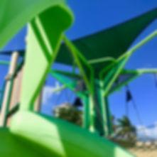 branchout paseo marino - 2.jpg