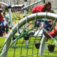 mobiliario urbano panama parques infanti