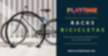 aparca bicis bike racks panama.jpg