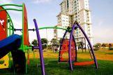 Parques Infantiles Panamá