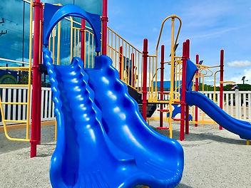 Parques infantiles panama CBSM - 1.jpeg