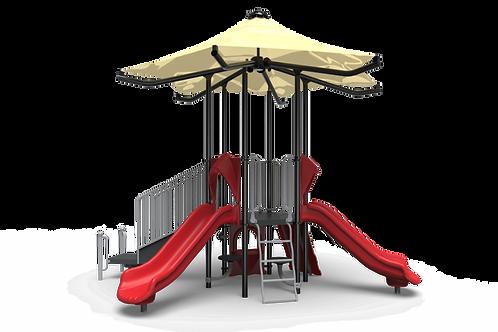 Parque Infantil Modelo #350-1813