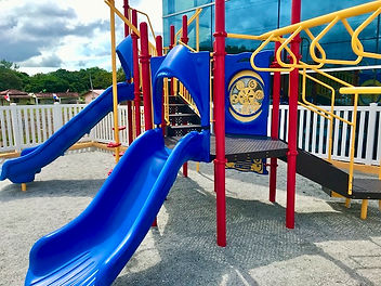 Parques infantiles panama CBSM - 3.jpeg