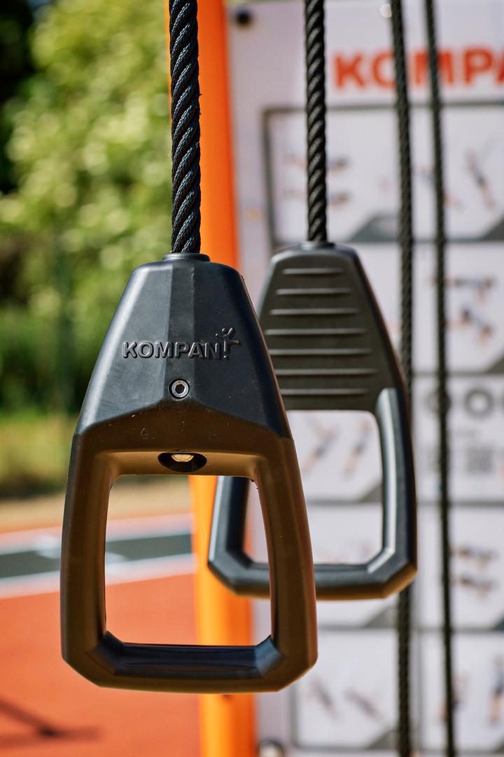 equipos de ejercicio exteriores panama p