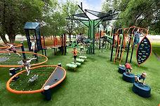 Parques Infantiles para proyectos residenciales panama.jpg