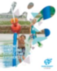catalogo de splash pads water odyssey pa