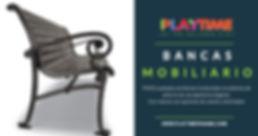 bancas 2facebook ad.jpg
