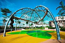 flexotop superficie de caucho parques infantiles panama.jpg