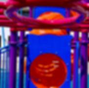 Parques Infantiles Panama por Playtime A