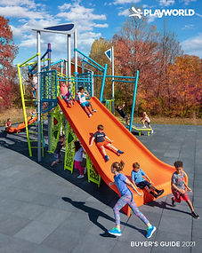 Parques Infantiles Panama de Playworld Catalogo 2021.jpg