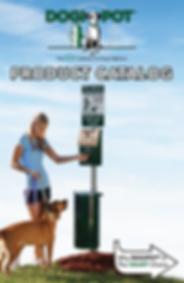 estaciones dispensadores mascotas panama