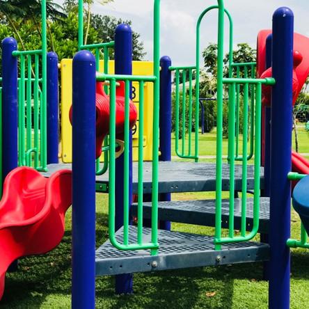 parques infantiles panama.jpg