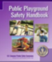 seguridad y mantenimiento de parques inf