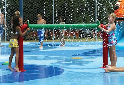 splash pads panama zonas splash mojadas