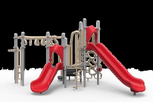 Parque Infantil Modelo #350-1715