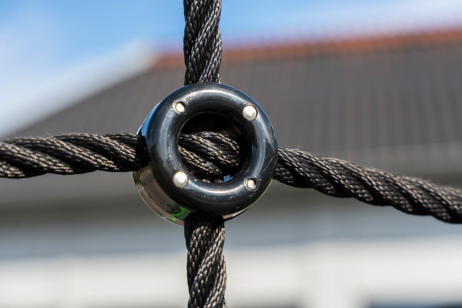 FSW103_DK_rope_connector.jpg