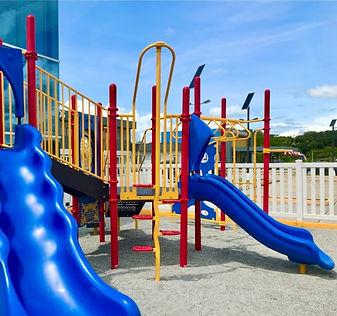 Parques infantiles panama CBSM - 2.jpeg