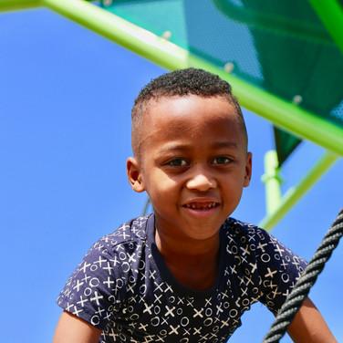 playgrounds por playtime panama