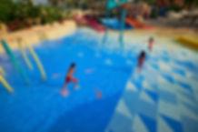 lifefloor panama pisos para piscinas spl