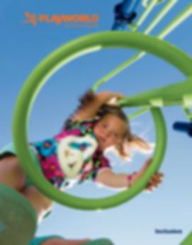 parques juegos niños discapacitados panama handicap playgrounds