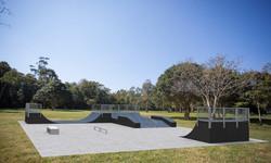 Pro Series de ARC - Skateparks Panama por Playtime 5264-Main1