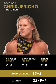 Chris Jericho.jpg