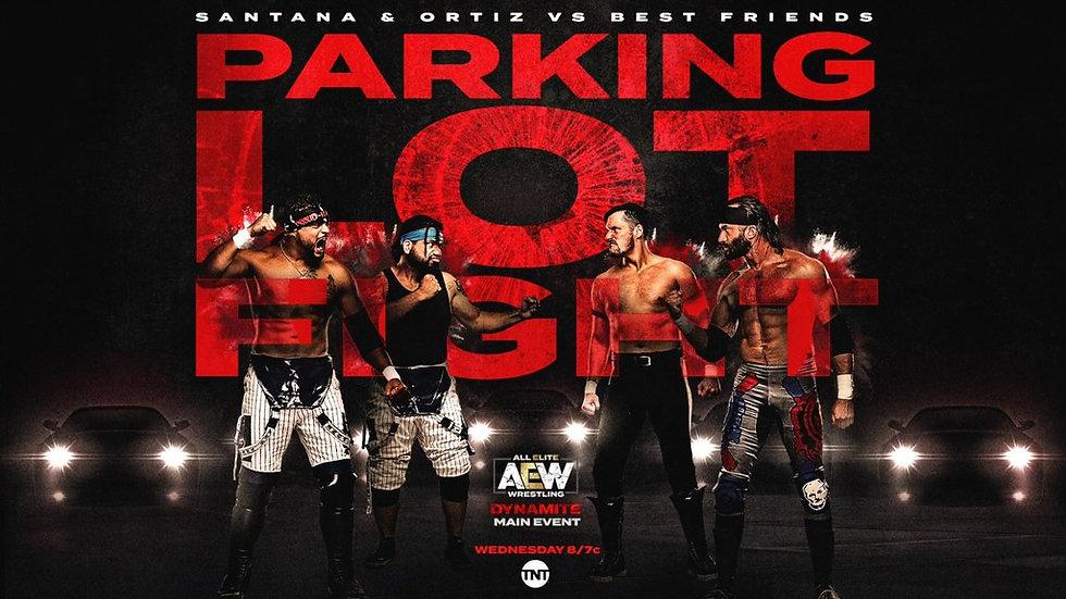 aew-parking-lot-brawl.jpeg