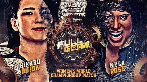 womens-title-match.jpeg