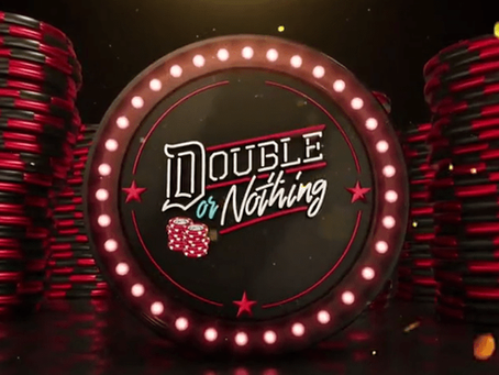 Against All Odds: All Elite Wrestling's Inaugural Event Double Or Nothing Recap *