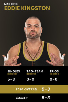 Eddie Kingston.jpg