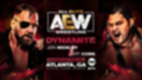 jeff-cobb-vs-jon-moxley-aew.jpg