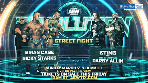 aew-sting-darby-allin-street-fight.png