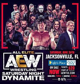 AEW-Dynamite-6-26-21-Square.jpg