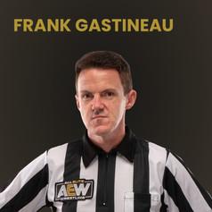 FRANK GASTINEAU.jpg