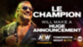 Jericho Announcement.jpg