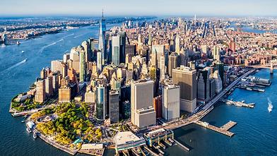 NYC-City.webp