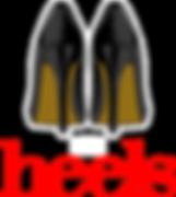 Heels Logo.png