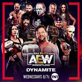 AEW-Dynamite-Live-Wednesdays.jpg