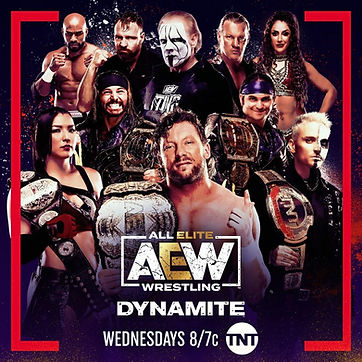 AEW-Dynamite-Live-Wednesdays.jpg