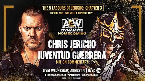HOMECOMING - Chris Jericho vs Juventud Guerrera 1920x1080.jpg