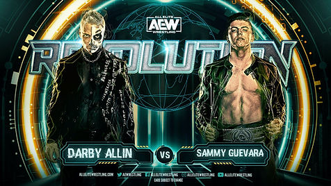 aew-darby-allin-vs-sammy-guevara.jpeg