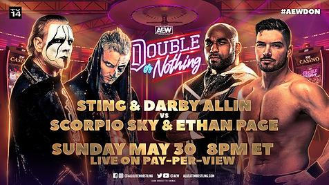 sting-darby-vs-sky-page.jpeg