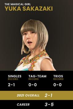Yuka Sakazaki.jpg